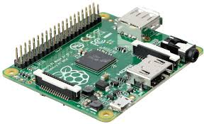 Raspberry PI – Einstiegsworkshop