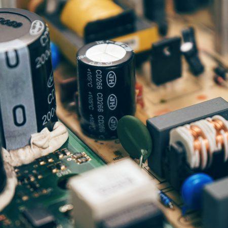 Grundlagen der Elektrotechnik service