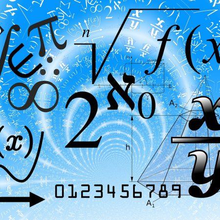 Brückungskurs Mathematik