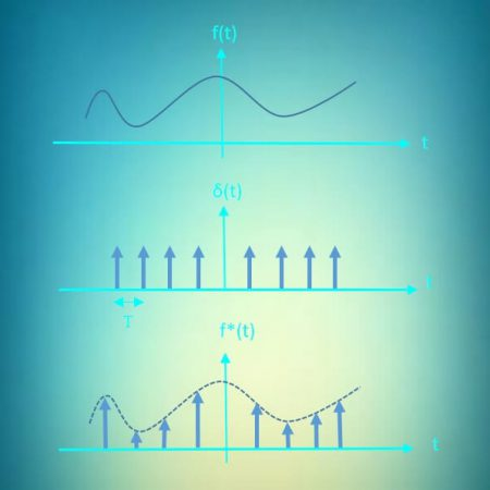 ebook The  Million Stuffed Shark: The Curious Economics