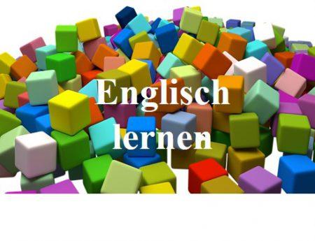 Spielend Englisch lernen für Kinder von 4 bis 6 Jahren ohne Vorkenntnisse