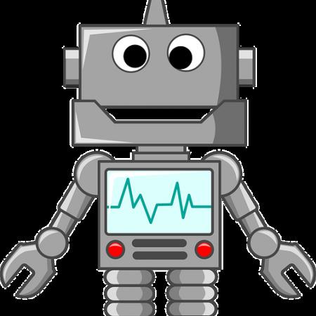 Roboter selbst bauen und programmieren für Jugendliche ab 11 Jahren