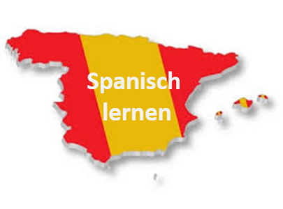 Spanisch für Oberschulkinder mit geringen Vorkenntnissen