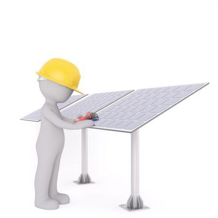 Erneuerbare Energien – Basiskurs